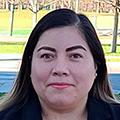 Jessica Méndez